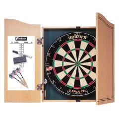 Striker Home Dart Centre