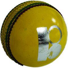 BLASTER INDOOR CRICKET BALL