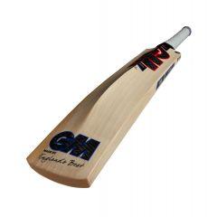 GM MYTHOS DXM Cricket Bat