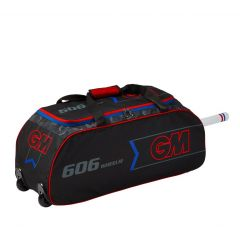 GM 606 WHEELIE BAG
