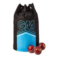 GM BALL BAG