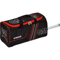 GM BAG 18 STRIKER