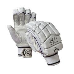 GM 505 Batting Glove