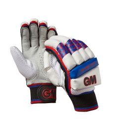 GM Mythos Plus Batting Glove -Left Hand-Small Junior