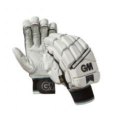 GM19 Original L.E. Batting Gloves