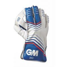 GM Mana 303 Wicket Keeping Glove