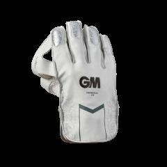 GM19 Original L.E. Wicket Keeping Glove