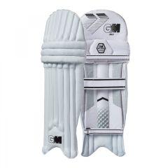 GM19 303 Batting Gloves-Adult RH