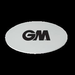 GM Fielding Discs