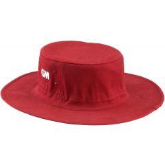 GM PANAMA HAT
