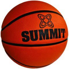 Summit Basketball Size 7