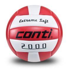 CONTI VOLLEY BALL