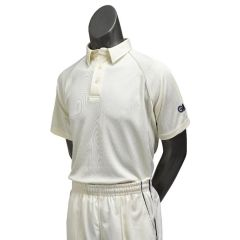 GM Premier Club Long Sleeve Shirt