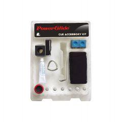 PowerGlide Accessory Kit