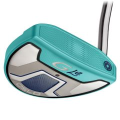 PING G LE Putters