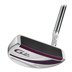 PING G LE 2 Mallet Putters