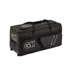 GM ORIGINAL EASI LOAD - BLK