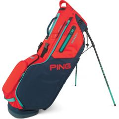 PING Hoofer 14 201 Stand Bag