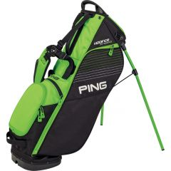 PING Prodi G Junior Stand Bag