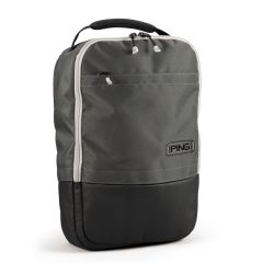 PING Deluxe Shoe Bag