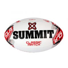 Rugby Lite Coaches Bundle