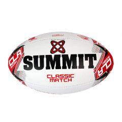 Advance Rugby Coaches Bundle