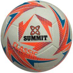 SUMMIT MERO CLASSIC SOCCER BALL