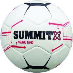 Summit Mero Evolution Match Ball