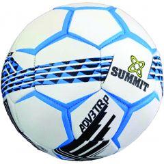 Advance Soccer Coaches Bundle