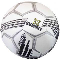 Summit Mero Trainer Soccer Ball