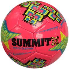 SUMMIT TRAINER BALL