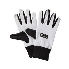 GM COTTON PADDED INNERS