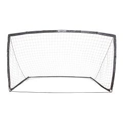 NETPLAYZ Simple Playz Soccer Goal Large