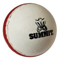 Summit Wicket Wrecker Ball