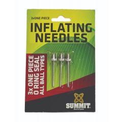 Summit Needles (3 Pack)