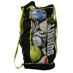 Summit Mesh 12 Ball Bag