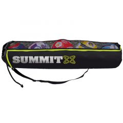 Summit Mesh 5 Ball Bag