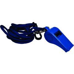 Summit Plastic Whistle