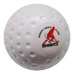 SUMMIT MATCH HOCKEY  BALL
