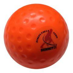 SUMMIT HOCKEY DIMPLE BALL