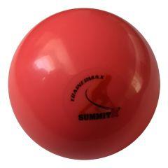 SUMMIT HOCKEY SMOOTH BALL