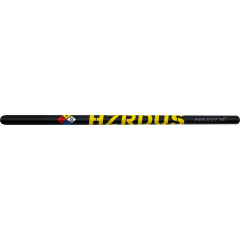 Project X HZRDUS Yellow 75
