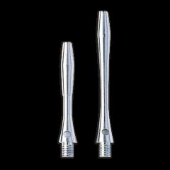 Unicorn 5pk Aluminum Shaft Kit