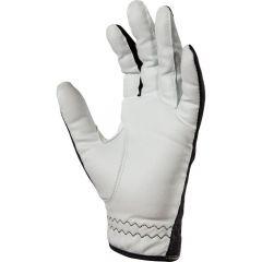 PING Prodi G Glove