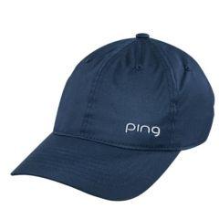 PING Ladies Cap
