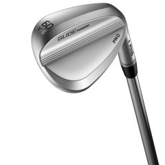 PING Glide Forged Pro T Wedge