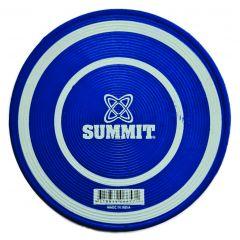 Summit Flat Marker