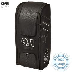GM ORIGINAL WHEELIE DUFFLE BAG
