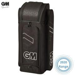 GM original duffle bag