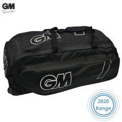 GM 808 WHEELIE